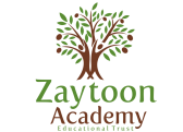 Zaytoon Academy Educational Trust