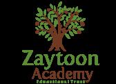Zaytoon Academy Educational Trust